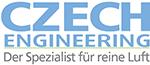 Czech Engineering